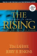 The Rising: Antichrist is born Before They Were Left Behind (Paperback)