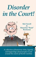 Disorder In The Court! (Paperback)