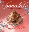 Chocolate Chocolate (Hardcover)