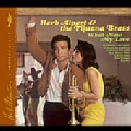 Tijuana Brass - What Now My Love
