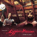 Loggins & Messina - The Best: Loggins & Messina- Sittin' In Again