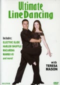 Ultimate Line Dancing (DVD)