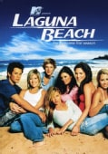 Laguna Beach: The Complete First Season (DVD)