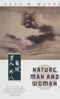 Nature, Man and Woman (Paperback)