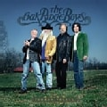 Oak Ridge Boys - Common Thread