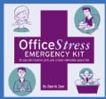 Office Stress Emergency Kit (Paperback)