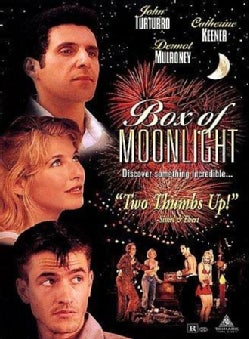 Box of Moonlight (DVD)