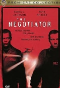 Negotiator (DVD)