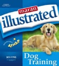 Maran Illustrated Dog Training (Paperback)