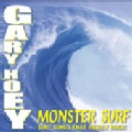 Gary Hoey - Monster Surf