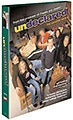 Undeclared: The Complete Series (DVD)