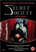 Secret Society (DVD)