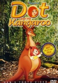 Dot and the Kangaroo (DVD)