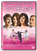 Georgy Girl (DVD)