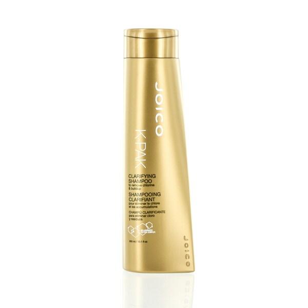 Joico KPak 10.1-ounce Clarifying Shampoo 24949000
