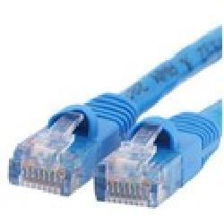Eforcity 25-foot CAT6 Ethernet Cable