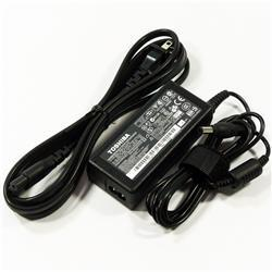Toshiba R33030 65W Power Adapter (Refurbished)