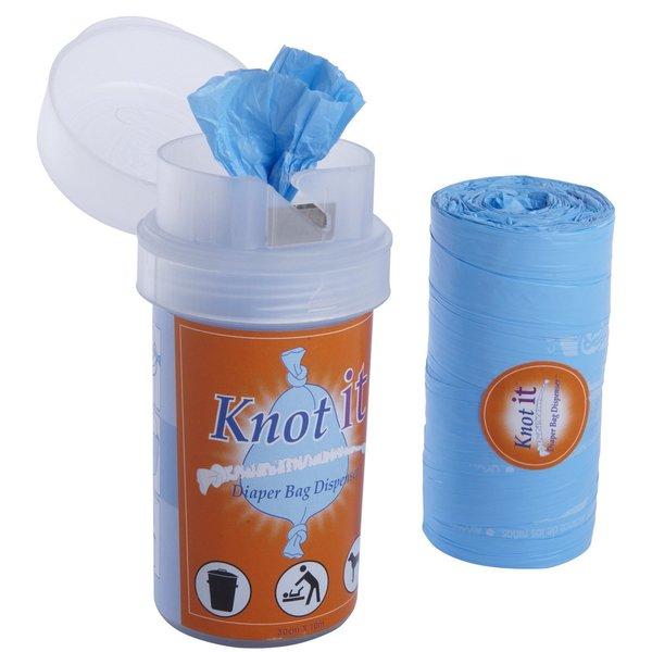 Prince Lionheart Knot-It Refill Rolls 24965959