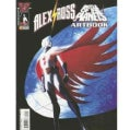 Alex Ross 1: Battle Of The Planets Artbook (Paperback)