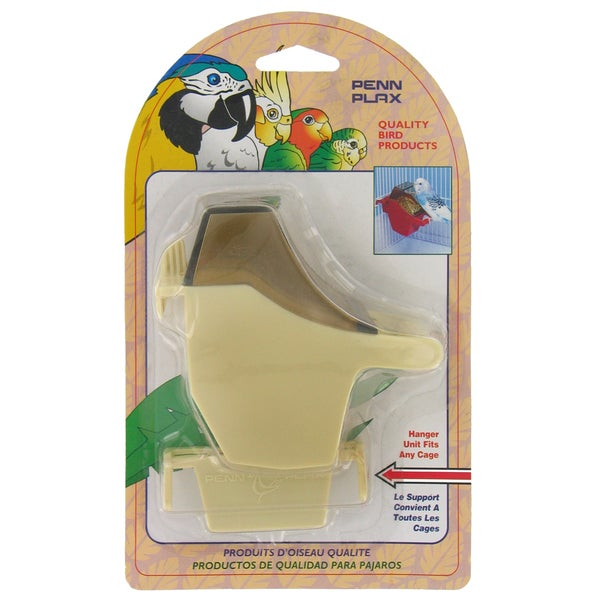 Penn Plax Universal Seed & Water Cup 24981012