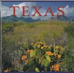 Texas (Paperback)