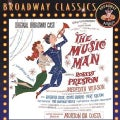 Original Broadway Cast - Music Man
