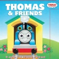 Thomas & Friends (Board book)