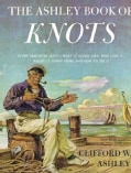 The Ashley Book of Knots (Hardcover)