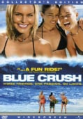 Blue Crush (DVD)