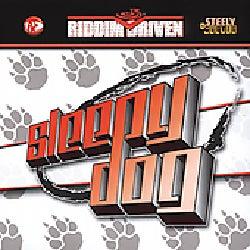 Various - Riddim Driven: Sleepy Dog