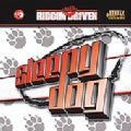 Various - Riddim Driven: Sleepy Dog