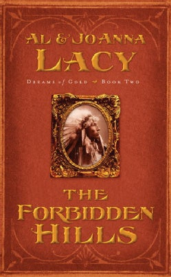 The Forbidden Hills (Paperback)