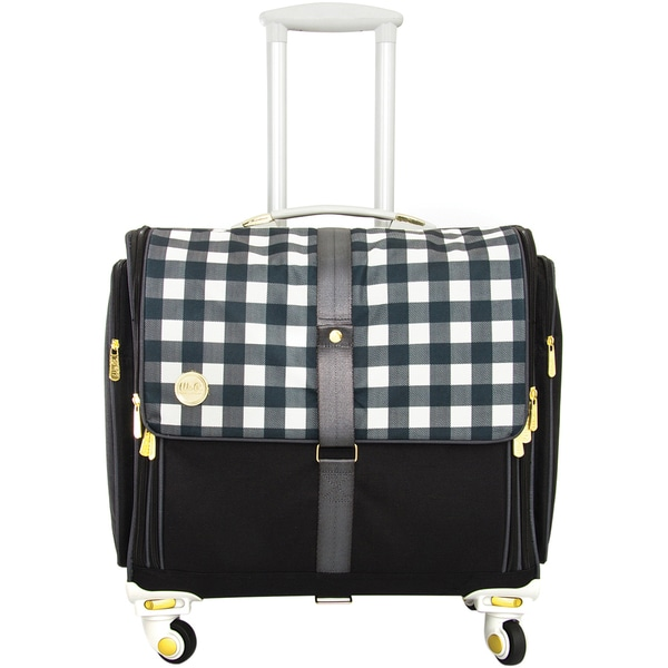 360 Crafter's Rolling Bag 25131127