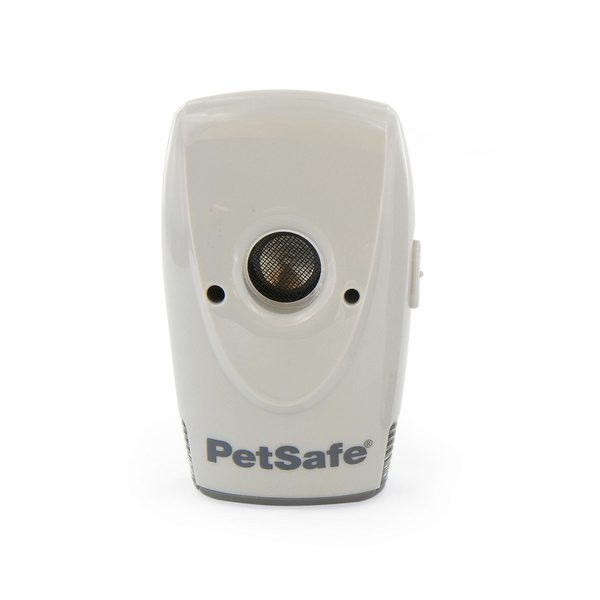 PetSafe Indoor Bark Control 25136627