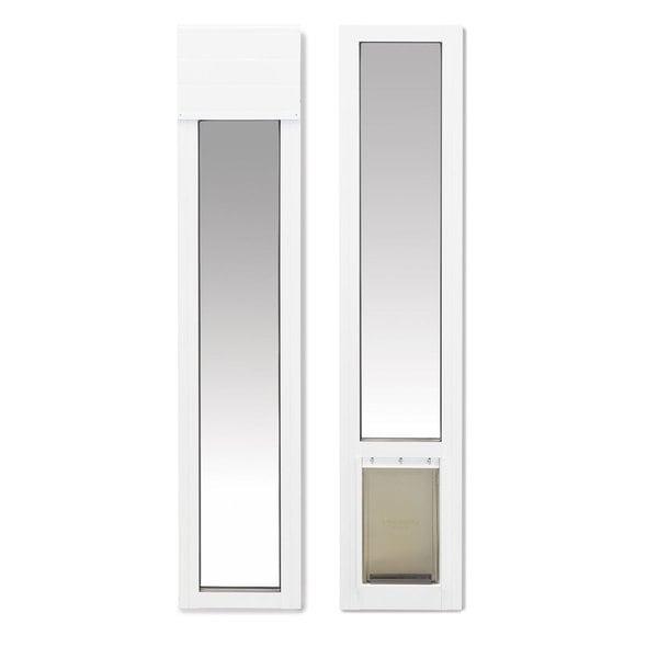 Pet Door  Usa. Garage Screen Door Rollers. Door Awning Kit. Store Door. Door Soundproofing Kit. Garage Door Kits Diy. Clopay Entry Doors. Brass Door Kick Plate. Used 4 Door Jeeps