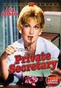 Private Secretary Vol 1 (DVD)