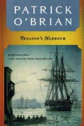 Treason's Harbour (Paperback)