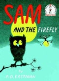 Sam and the Firefly (Hardcover)