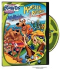 What's New Scooby-Doo? Vol 6: Monster Matinee (DVD)