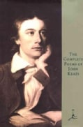 The Complete Poems of John Keats (Hardcover)