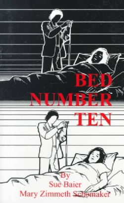 Bed Number Ten (Paperback)