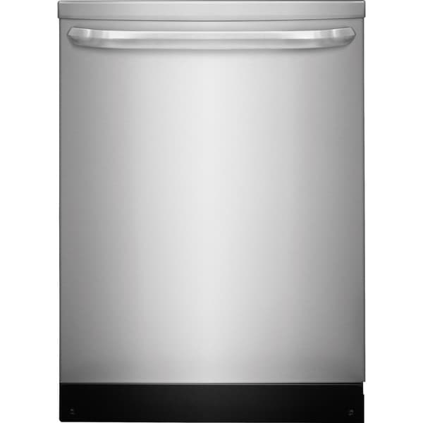 """FFID2423RS 24"""" Energy Star Rated Built-In Dishwasher original 25159178"""