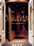 Boulevard: The Cookbook (Hardcover)