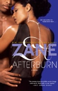 Afterburn: A Novel (Paperback)