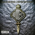 Jodeci - Back To The Future: The Very Best Of Jodeci (Parental Advisory)