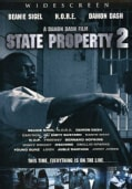 State Property 2 (DVD)