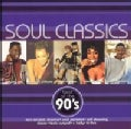 Various - Soul Classics: The 90's