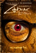 Zodiac Killer (DVD)