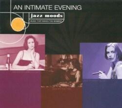 Various - Jazz Moods:An Intimate Evening