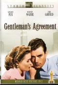 Gentleman's Agreement (DVD)